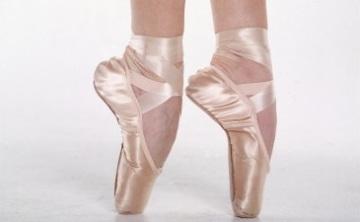Distorsione di caviglia: 3 passi da fare per non ricadere