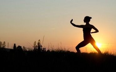 Esercizio fisico: 10 motivi per fare dell'esercizio la tua migliore terapia