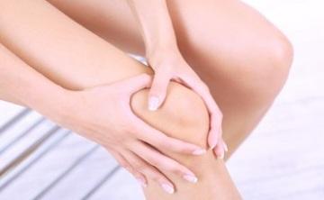 Ginocchio doloroso da disturbo femoro-rotuleo: cosa fare e cosa non fare per risolvere il tuo problema