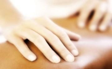 Massaggio terapeutico: quali effetti biologici ti procurano beneficio?