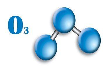 Ozonoterapia: scopri gli effetti benefici