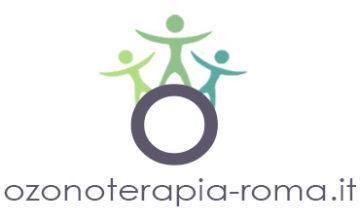 ozonoterapia-roma.it: il tuo punto di riferimento per l'ozonoterapia a Roma